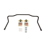 1974-80 Ford Rear Sway Bar Kit for Cars with Factory Bar, 7/8 Inch