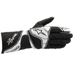Alpinestar Tech 1-K Kart Racing Gloves