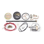Edelbrock 1478 Performer Series Electric Choke Conversion Kit