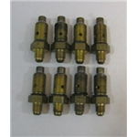 Garage Sale - #20 Injector Nozzles