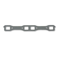 Hooker 10838HKR Header Gasket 0.060 Inch Thick, Dodge/Plymouth
