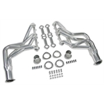 Flowtech 31100FLT Long Tube Header, Ceramic Coated