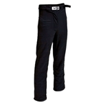 Impact Racing The Racer 2-Piece SFI-5 Driving Suit Pants Only, Small