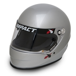 Impact 19100 Crew Fueler Helmet