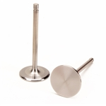 Engine Intake Valve Kits