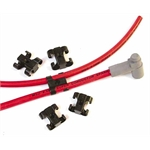 MSD 8842 8842 - Dual Plug Wire Separators
