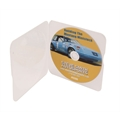 Steve Smith Autosports V290 DVD - Building the Mustang Mini Stock