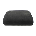 Garage Sale - Bomber Seat Pad