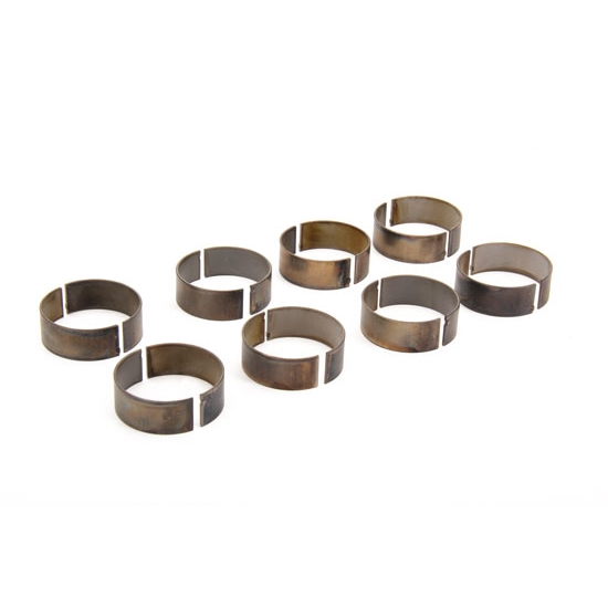 Clevite H-Series 1955-69 Small Block Chevy Rod Bearings