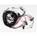 Speedway 1985-1992 TBI Engine Harness