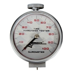 Longacre 50544 Tire Durometer