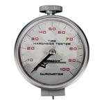 Longacre 50544 Tire Durometer