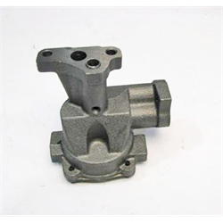 Garage Sale - 1983-96 Ford Straight 6 Oil Pump
