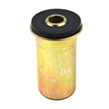 Urethane Lower A-Arm Bushing, 1982-2002 Chevy S-10, 1.650 O.D. x .500 I.D.