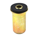Urethane Lower A-Arm Bushing, 1982-2002 Chevy S-10, 1.650 OD x .500 ID