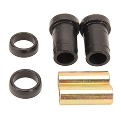 Energy Suspension 3.3123G Urethane Trailing Arm Bushings, 1967-72 C10