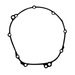 Cometic EC1151032AFM 2006-2010 Yamaha R6 Clutch Cover Gasket