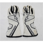 Garage Sale - Alpinestars Tech 1-Race Gloves, Small
