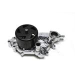Garage Sale - LSX/Vortec Water Pump, Polished Aluminum