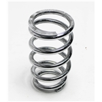 Garage Sale - Replacement Springs for Mustang II Coilovers, 375 lbs.