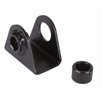 AFCO Weld-On Universal Shock Mount, Narrow