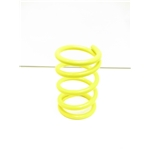 Garage Sale - AFCO 5-1/2 X 8-1/2 Inch Coil Spring, 650 Rate