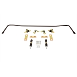 1963-1982 Corvette Rear Sway Bar Kit, 3/4 Inch, Addition