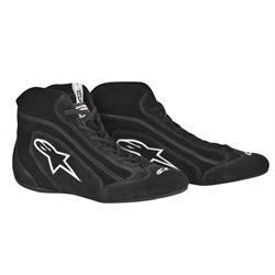 Alpinestars SP Shoes
