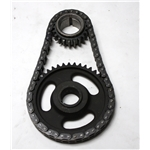 Garage Sale - Melling Pontiac V8 Timing Chain, 350, 389, 428, 455