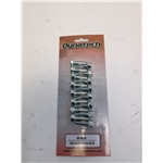 Garage Sale - Dynatech Header Bolts, M8 x 1.25mm, Hex Head, Pack/16