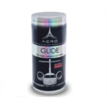 AERO Appearance Products 5718 Glide Polymer Infused Clay Bar