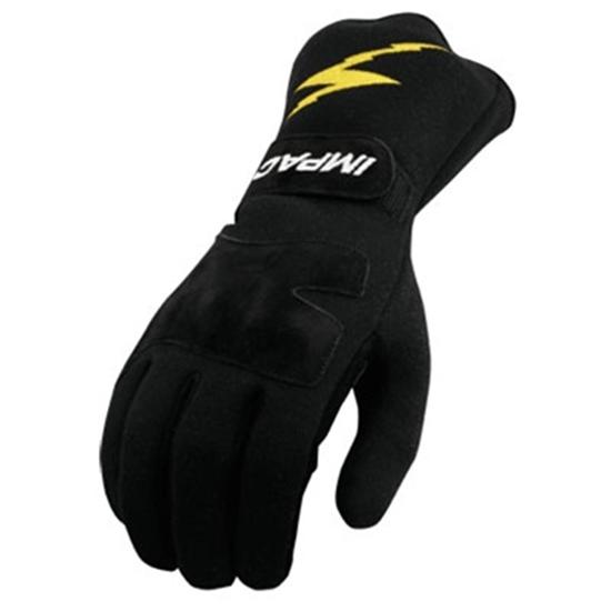 Impact Racing Gloves Impact Racing g4 Racing Gloves