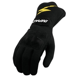 Impact Racing G4 Racing Gloves