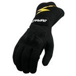 Garage Sale - Impact Racing G4 Racing Gloves