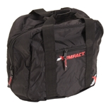 Impact Racing 7100915 Helmet Bag