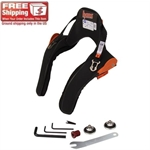 HANS DK12034-321 Adjustable Hans Device, Post Anchor, SA, Medium