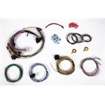 Garage Sale - Aftermarket Gauge Harness for