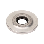 Gaerte Engines 1000S Dart Little M Rear Cam Seal, 2.385 O.D.