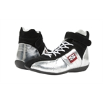 Simpson Speedway Heat Shield Racing Shoes
