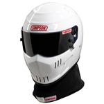 Simpson RX Drag SA2010 Racing Helmet