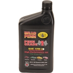 Brad Penn 10W-30 High Performance Engine Oil, 1 Quart