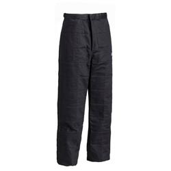 Sparco Jade 2 SFI 5 Pants