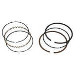 Garage Sale - Total Seal Piston Rings - Style C