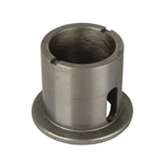 Manual Trans Countershaft Repair Sleeves
