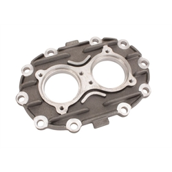 Winters Performance 6818 Pro-Eliminator Midget Magnesium Gear Cover