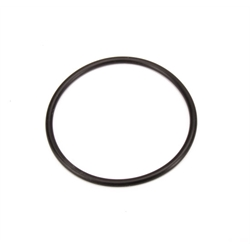 Winters 7447 Replacement O-Ring for Rearend HD Gear Cover Bearing Caps