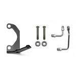 Wilwood 220-15047 RH Proportioning Valve Bracket Kit