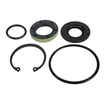 Sweet Mfg. 311-30040 Power Steering Servo Seal Kit
