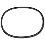 Powermaster 7240 Replacement V-Belt for Mini Alternator, 24 Inch