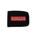 Kirkey Mountable Head Supports, Right Side Cover Only